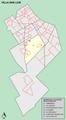 Mapa barrios de Villa San Luis.png