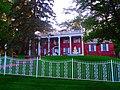 Maple Bluff Residence - panoramio (19).jpg