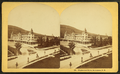 Maplewood Hotel, Bethlehem, N.H, from Robert N. Dennis collection of stereoscopic views 3.png