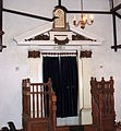 Maputo Synagogue Interior.jpg