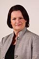 Mara Bizzotto, Italy-MIP-Europaparlament-by-Leila-Paul-4.jpg