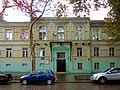 Maraslis's House 02.jpg