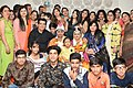 Marathi style wedding.jpg
