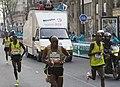 Marathon de Paris 2007 n5.jpg