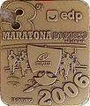 Maratona do Porto 3.jpg