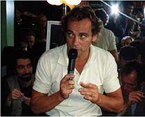 Marc Sautet 1994 at Cafe des Phares.jpg