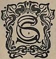 Marca tipografica di G. C. Sansoni editore (1911).jpg