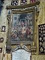 Marcello venusti, martirio di san giovanni evangelista.JPG