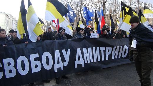 March in memory of Boris Nemtsov in Moscow (2017-02-26) 57.jpg