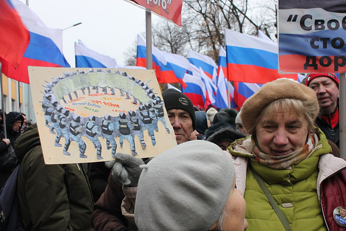 March in memory of Boris Nemtsov in Moscow (2019-02-24) 114.jpg