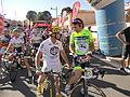 Marcha Cicloturista 4Cimas 2012 005.JPG