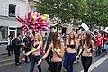 Marche Lgbt Paris 2011 12.jpg