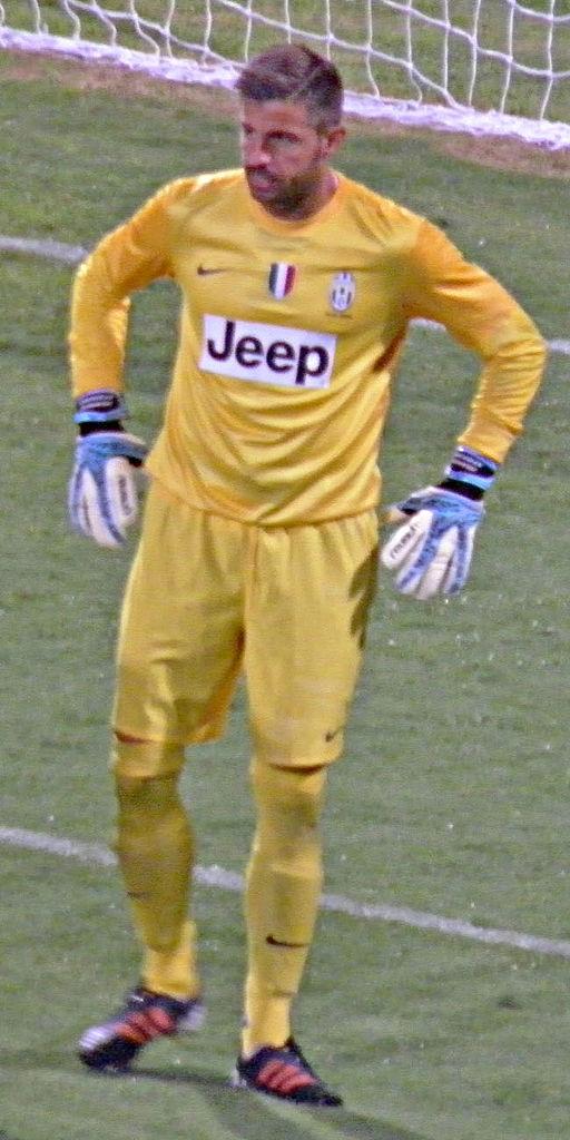 Marco Storari 2012 (edited)