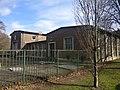 Marconiweg 5 - Schiedam - 6.jpg