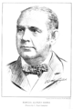 Marcus Alonzo Hanna by V Floyd Campbell.png