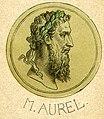Marcus Aurelius (portrait gravé).jpg