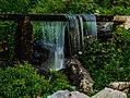 Mardan waterfall.jpg