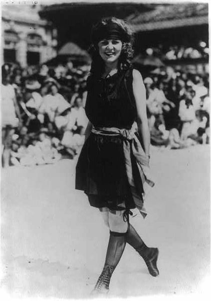 File:Margaret Gorman first prize beauty Altantic City.jpg