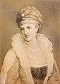 Margaretha van Savoye (1851-1926).jpg