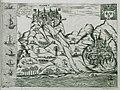 Margat - Bosio Giacomo & Boissat Pierre De - 1659.jpg