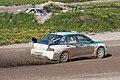 Margus Remmak (Mitsubishi Lancer).jpg