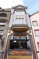 Maria-Theresien-Straße 10 (IMG 1922).jpg