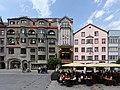Maria-Theresien-Straße 14 12 10 8 (IMG 1906).jpg