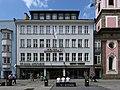 Maria-Theresien-Straße 4 (IMG 1916).jpg