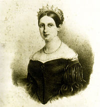 Maria Antonia of the Two Sicilies.jpg