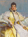 Maria Pavlovna by F. Flameng (1898).jpg
