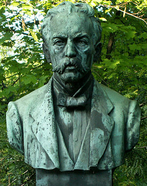 Tadeusz Błotnicki