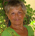 Maribel-Alvarez-Escritora.jpg