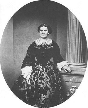 Marie of Prussia - Image: Marie, Königin von Bayern