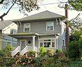 Marie Carpenter House - Irvington HD - Portland Oregon.jpg
