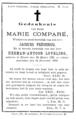 Marie Comparé doodsprentje uit 1879.png
