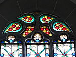 Marienstiftskirche Lich Fenster 21.JPG