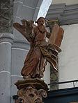 Marienstiftskirche Lich Kanzel Moses 04.JPG