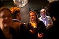 Marietje Schaake D66 Utrecht D-café Internetvrijheid2.jpg