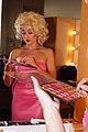 Marilyn Monroe (9208417024).jpg