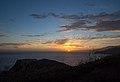 Marin Headlands (50996).jpg