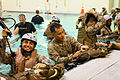 Marines, Sailors of SP-MAGTF Africa 13.3 gain confidence at helo dunker 130603-M-MA421-597.jpg