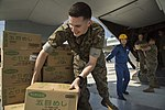 Marines step up relief support for Kyushu earthquake victims 160420-M-TA699-047.jpg