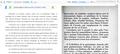 Marinetti pagina singola.png