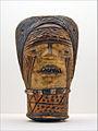 Marionette Kyebe Kyebe (MQB) (4935426511).jpg