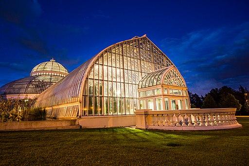 Museums in Minneapolis–Saint Paul - Virtual Tour