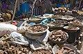 Market, Dire Dawa, Ethiopia (2059118998).jpg