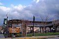 Market Square Park, Blacksburg.jpg