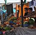 Market in Stepanakert 2009.jpg