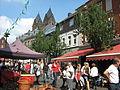 Marktplatz Schlebusch.JPG