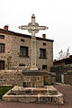 Marols-Croix de mission-20140329.jpg